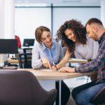ייעוץ עסקי לעסקים משפחתיים