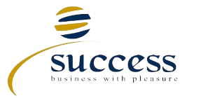 logo-success