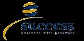 logo-success
